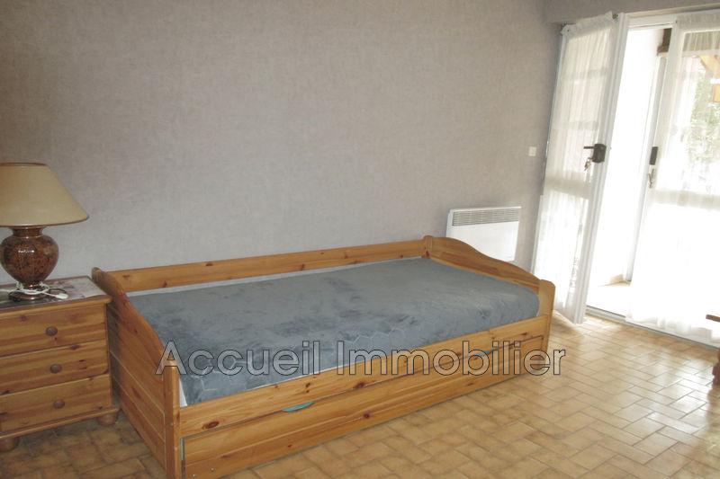Photo n°7 - Vente Appartement rez-de-jardin Le Grau-du-Roi 30240 - 112 000 €