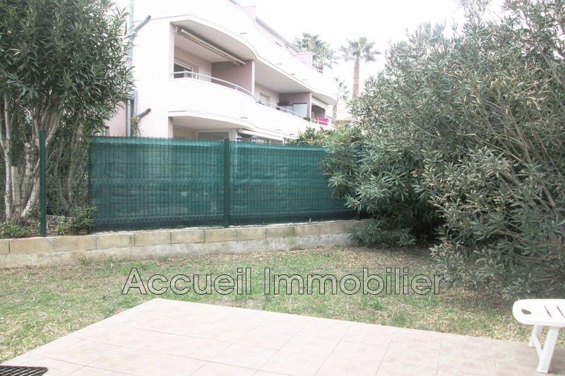Photo Appartement Le Grau-du-Roi Rive gauche,   achat appartement  2 pièces   39m²