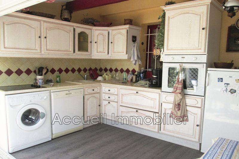 Photo Appartement Port-Camargue Salonique,   achat appartement  3 pièces   54m²