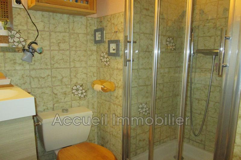 Photo n°5 - Vente Appartement rez-de-jardin Port-Camargue 30240 - 126 000 €