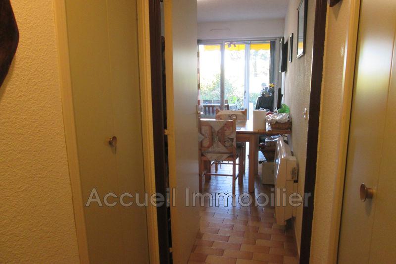 Photo n°7 - Vente Appartement rez-de-jardin Port-Camargue 30240 - 126 000 €