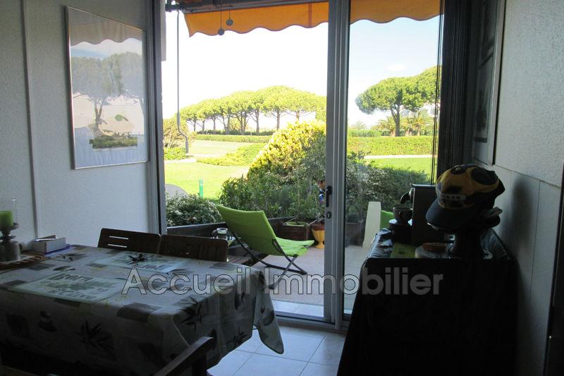 Photo n°8 - Vente Appartement rez-de-jardin Port-Camargue 30240 - 126 000 €