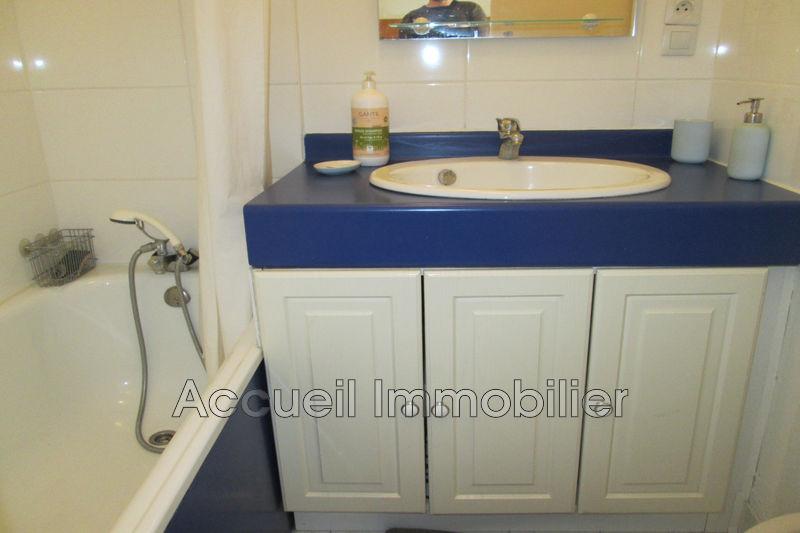 Photo n°5 - Vente Appartement idéal investisseur Le Grau-du-Roi 30240 - 65 000 €