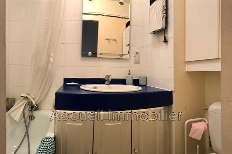 Photo n°4 - Vente Appartement idéal investisseur Le Grau-du-Roi 30240 - 65 000 €