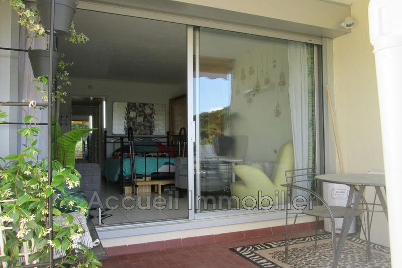 Photo n°6 - Vente Appartement rez-de-jardin Port-Camargue 30240 - 100 000 €