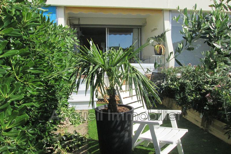 Photo n°8 - Vente Appartement rez-de-jardin Port-Camargue 30240 - 100 000 €