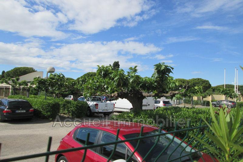 Photo n°10 - Vente Appartement rez-de-jardin Port-Camargue 30240 - 100 000 €