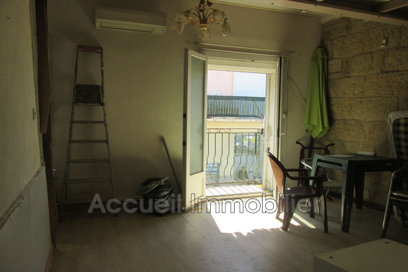 Photo n°9 - Vente appartement Le Grau-du-Roi 30240 - 131 000 €