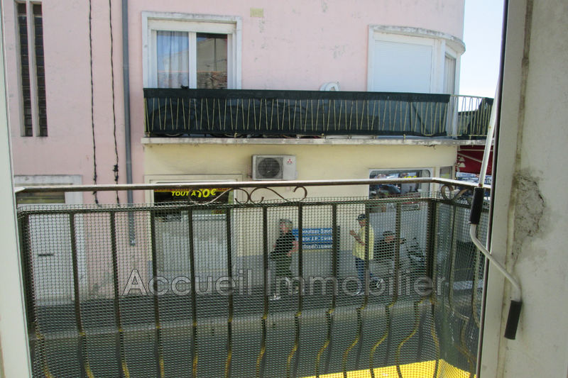 Photo n°10 - Vente appartement Le Grau-du-Roi 30240 - 131 000 €