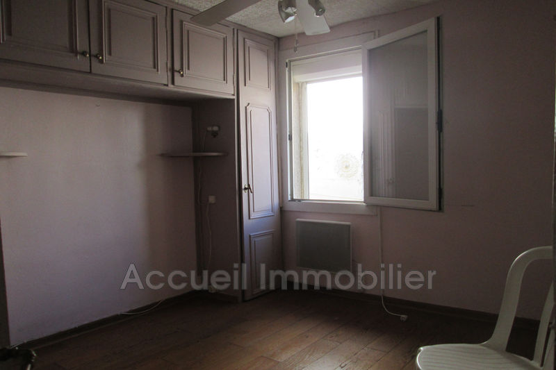 Photo n°4 - Vente appartement Le Grau-du-Roi 30240 - 131 000 €