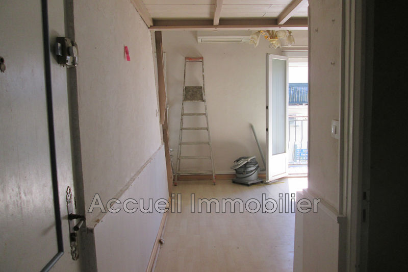 Photo n°8 - Vente appartement Le Grau-du-Roi 30240 - 131 000 €