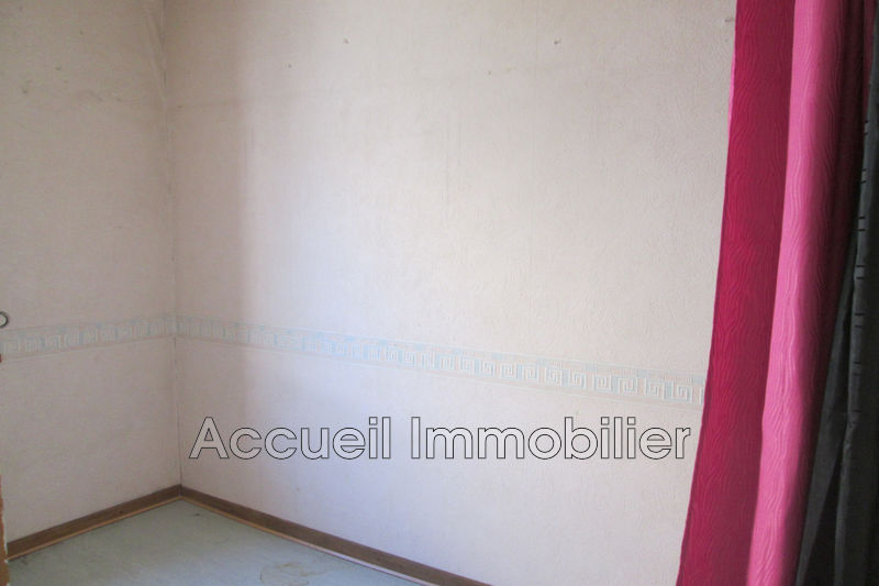 Photo n°6 - Vente appartement Le Grau-du-Roi 30240 - 131 000 €