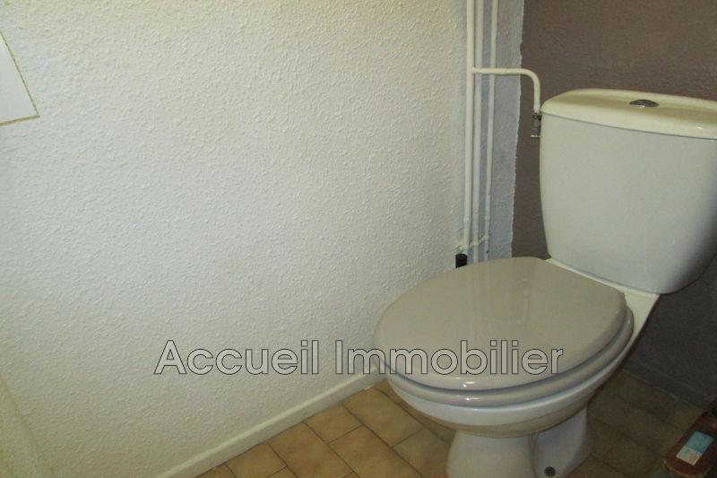 Photo n°7 - Vente Appartement traversant Le Grau-du-Roi 30240 - 110 000 €