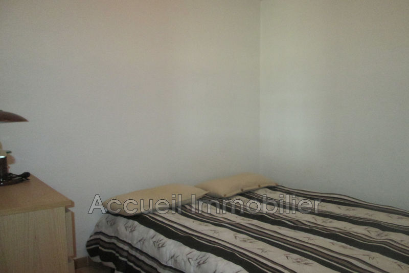 Photo n°4 - Vente appartement Le Grau-du-Roi 30240 - 134 000 €