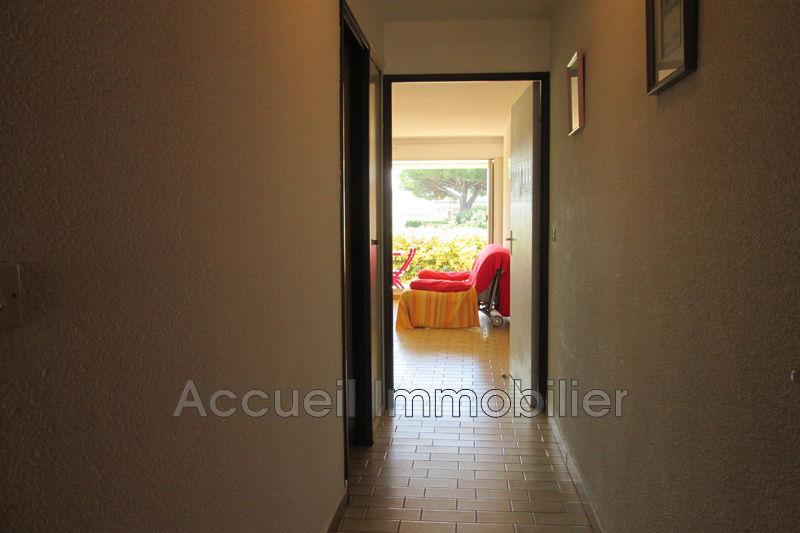Photo n°5 - Vente appartement Le Grau-du-Roi 30240 - 134 000 €