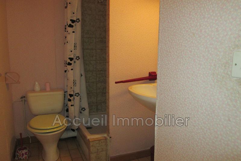 Photo n°3 - Vente appartement Le Grau-du-Roi 30240 - 134 000 €