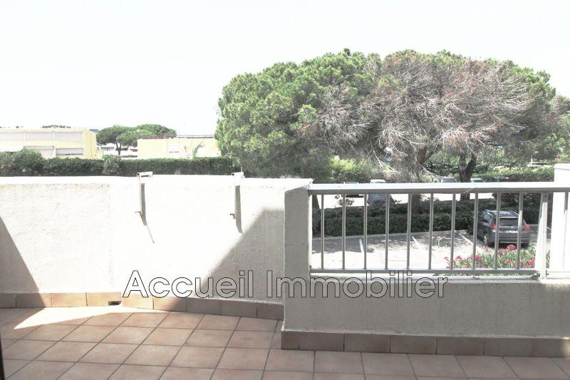 Photo Idéal investisseur Port-Camargue Proche plages,   achat idéal investisseur  1 pièce   28m²