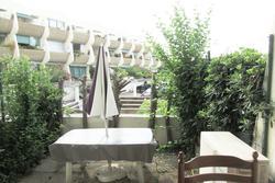 Photos  Appartement Idéal investisseur à vendre Port-Camargue 30240