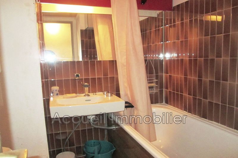 Photo n°3 - Vente Appartement idéal investisseur Port-Camargue 30240 - 95 000 €