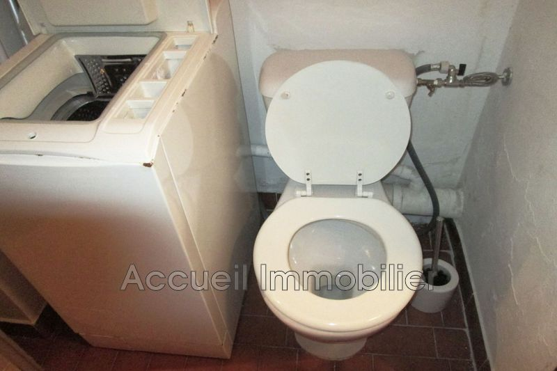 Photo n°4 - Vente Appartement idéal investisseur Port-Camargue 30240 - 95 000 €