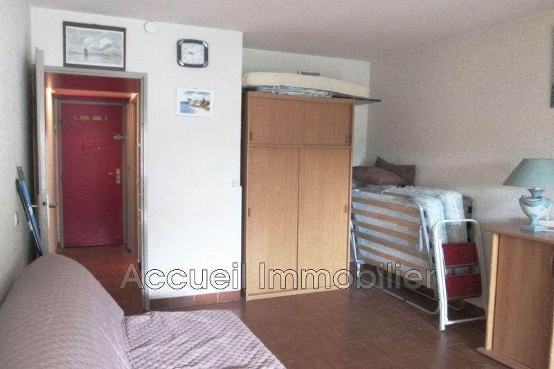 Photo n°6 - Vente Appartement idéal investisseur Port-Camargue 30240 - 95 000 €