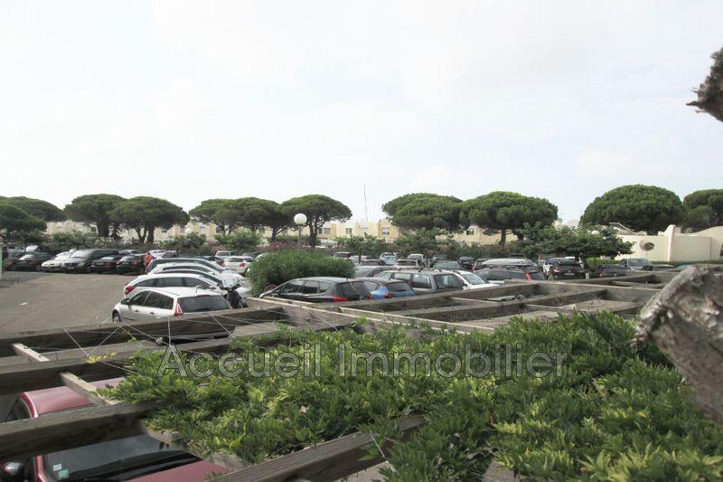 Photo n°8 - Vente Appartement idéal investisseur Port-Camargue 30240 - 95 000 €
