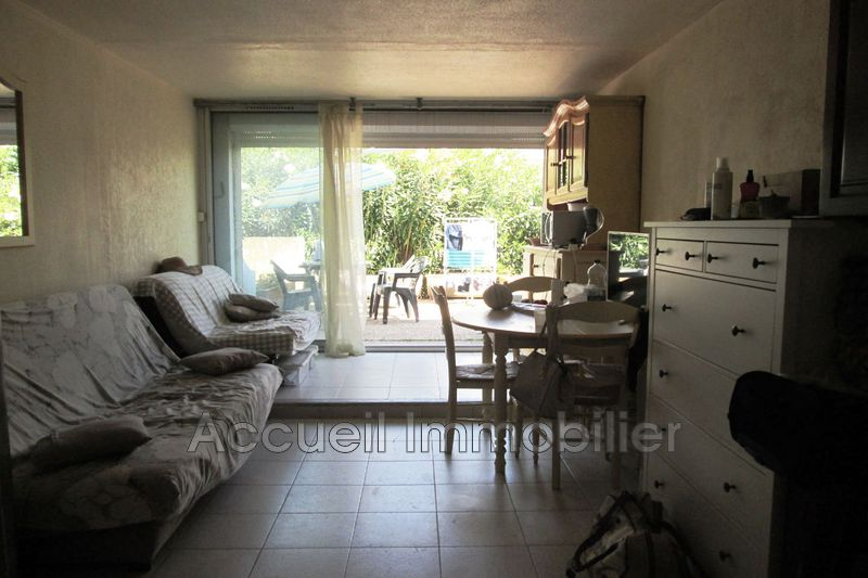 Photo n°7 - Vente Appartement studio cabine Le Grau-du-Roi 30240 - 91 000 €