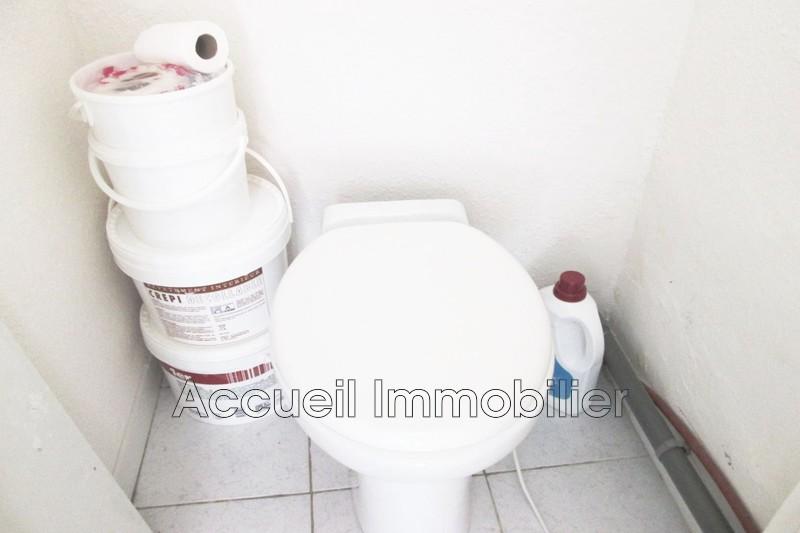 Photo n°7 - Vente appartement Le Grau-du-Roi 30240 - 195 000 €