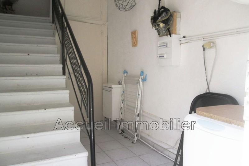 Photo n°8 - Vente appartement Le Grau-du-Roi 30240 - 195 000 €
