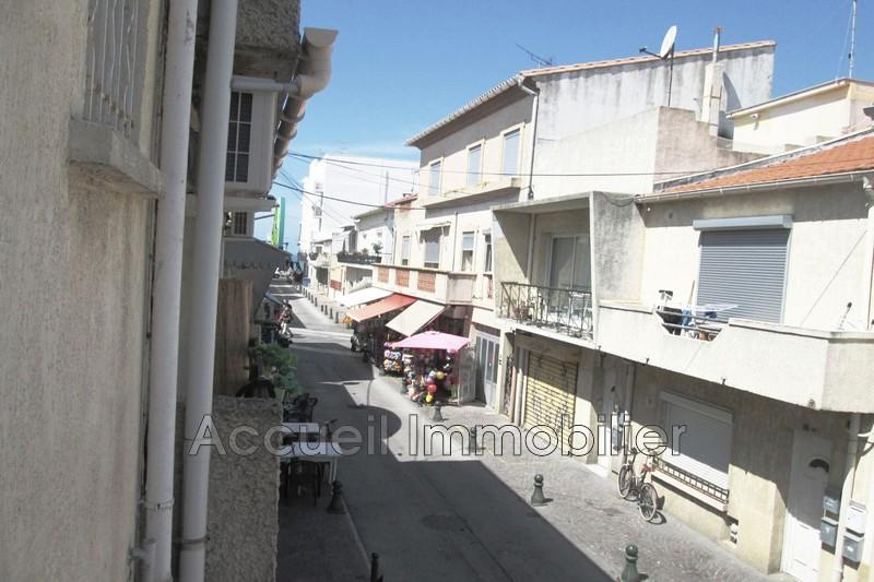 Photo n°10 - Vente appartement Le Grau-du-Roi 30240 - 195 000 €