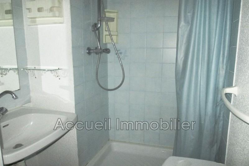 Photo n°4 - Vente Appartement studio cabine Le Grau-du-Roi 30240 - 79 000 €