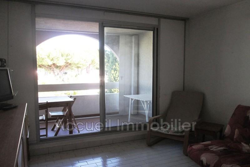 Photo n°8 - Vente Appartement studio cabine Le Grau-du-Roi 30240 - 79 000 €
