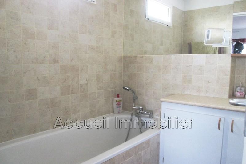 Photo n°3 - Vente appartement Port-Camargue 30240 - 399 000 €