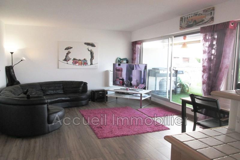 Photo n°4 - Vente appartement Port-Camargue 30240 - 399 000 €