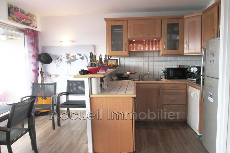 Photo n°6 - Vente appartement Port-Camargue 30240 - 399 000 €