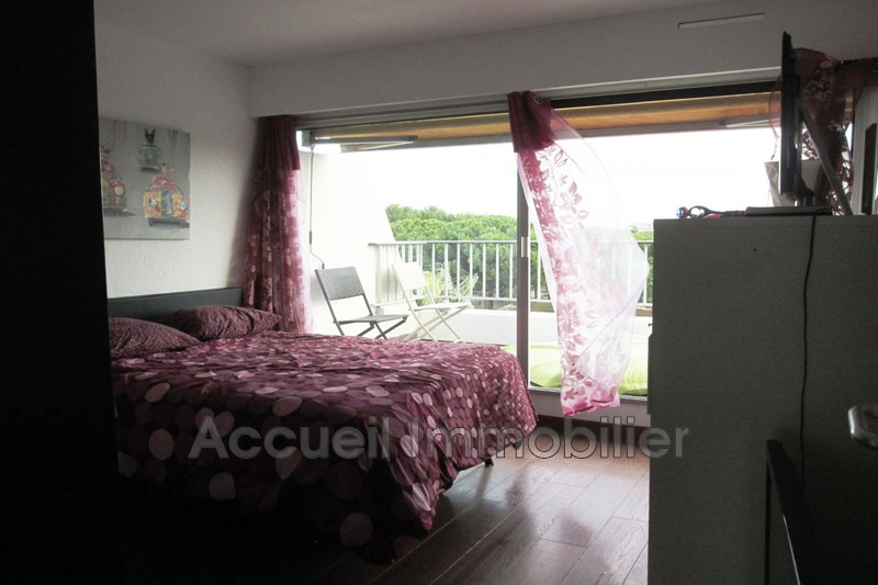 Photo n°7 - Vente appartement Port-Camargue 30240 - 399 000 €