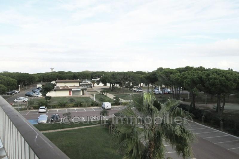 Photo n°9 - Vente appartement Port-Camargue 30240 - 399 000 €