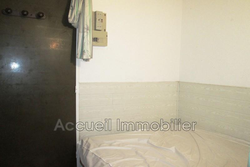 Photo n°2 - Vente Appartement idéal investisseur Le Grau-du-Roi 30240 - 75 000 €