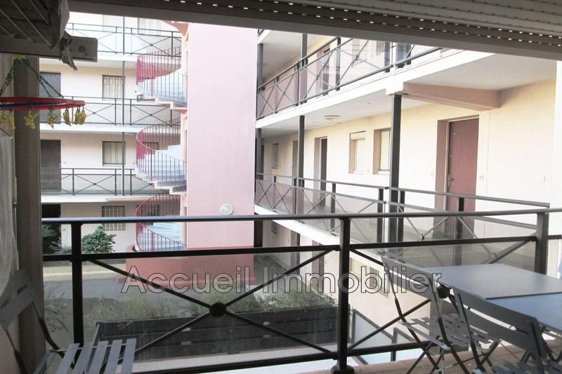 Photo n°8 - Vente Appartement idéal investisseur Le Grau-du-Roi 30240 - 75 000 €