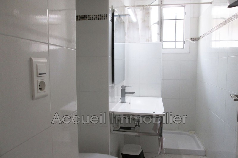 Photo n°5 - Vente appartement Le Grau-du-Roi 30240 - 215 000 €