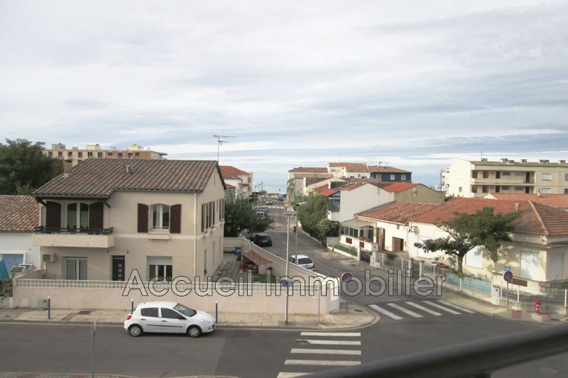 Photo n°10 - Vente appartement Le Grau-du-Roi 30240 - 215 000 €