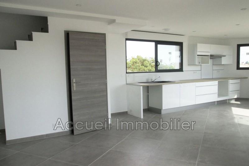 Photo Appartement Le Grau-du-Roi Le boucanet,   achat appartement  3 pièces   51m²
