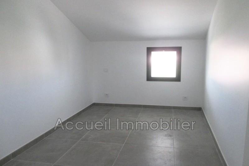 Photo n°4 - Vente appartement Le Grau-du-Roi 30240 - 245 000 €