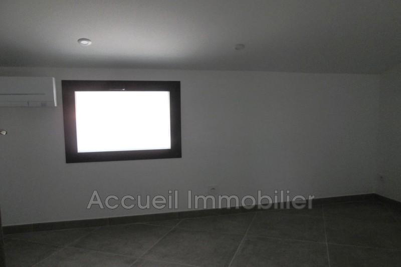 Photo n°5 - Vente appartement Le Grau-du-Roi 30240 - 245 000 €