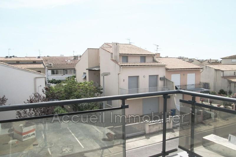 Photo n°8 - Vente appartement Le Grau-du-Roi 30240 - 245 000 €