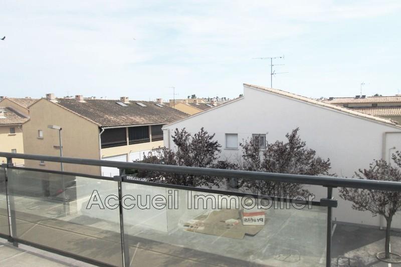 Photo n°9 - Vente appartement Le Grau-du-Roi 30240 - 245 000 €