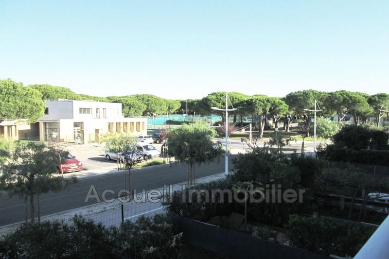 Photo Idéal investisseur Port-Camargue Plage nord,   achat idéal investisseur  1 pièce   20m²