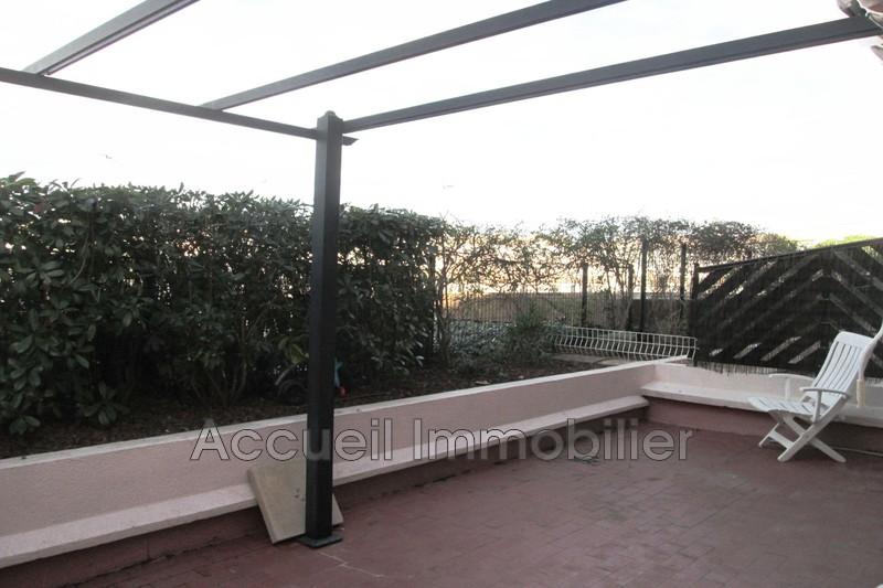 Photo Appartement Le Grau-du-Roi Palais de la mer,   achat appartement  2 pièces   33m²