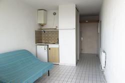 Photos  Appartement Dernier étage à vendre Le Grau-du-Roi 30240