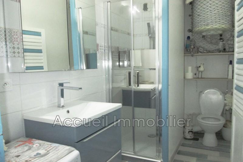 Photo n°5 - Vente appartement Le Grau-du-Roi 30240 - 235 000 €